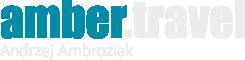 amber.travel - turystyka kajakowa, aktywny wypoczynek,