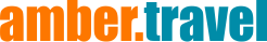 amber.travel - turystyka kajakowa, aktywny wypoczynek, noclegi